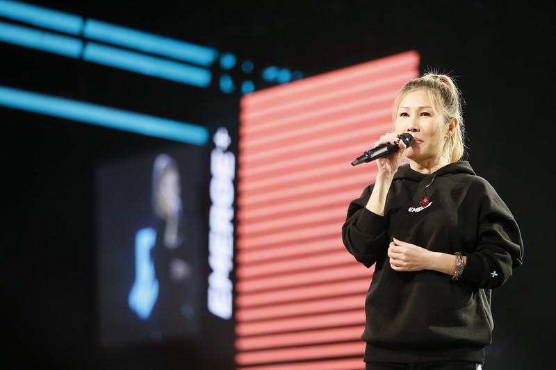 Yang Zheng_MGL3565.JPG