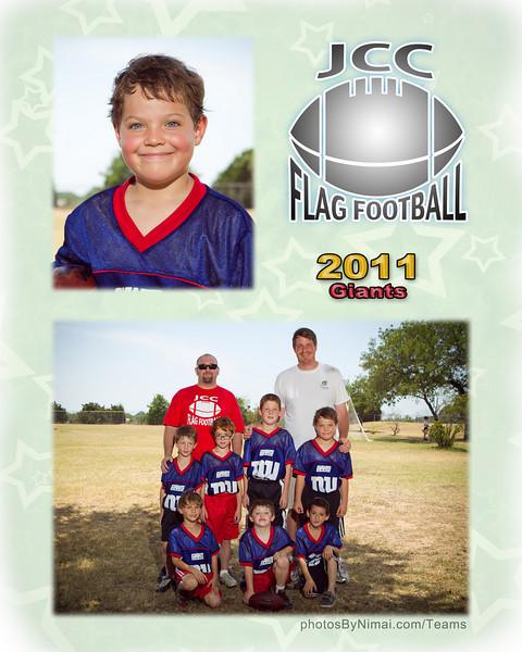 JCC_Football_2011-05-08_13-22-9514.jpg