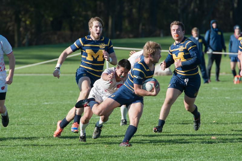 2016 Michigan Rugby vs. Wisconsin  275.jpg