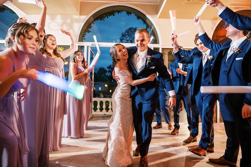 TylerandSarah_Wedding-1056.jpg