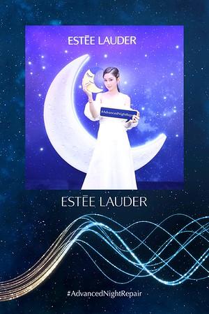 Estee Lauder ANR Roadshow 5-11 Sep 2019