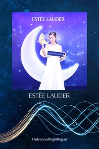 Estee Lauder ANR Roadshow 5-11 Sep 2019