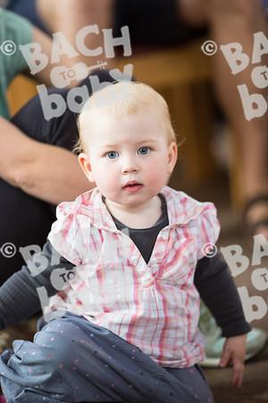 Bach to Baby 2018_HelenCooper_Islington-Highbury-2018-05-26-31.jpg