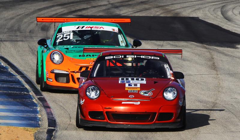 HSR-SebClassic-12-3-16_0060-#810-#251-Porsche.jpg
