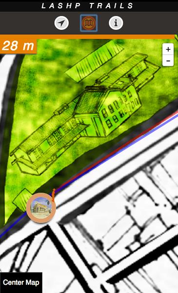 PUEBLO MAP 3 C.png
