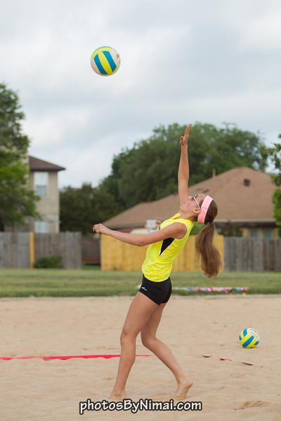 APV_Beach_Volleyball_2013_06-16_9064.jpg