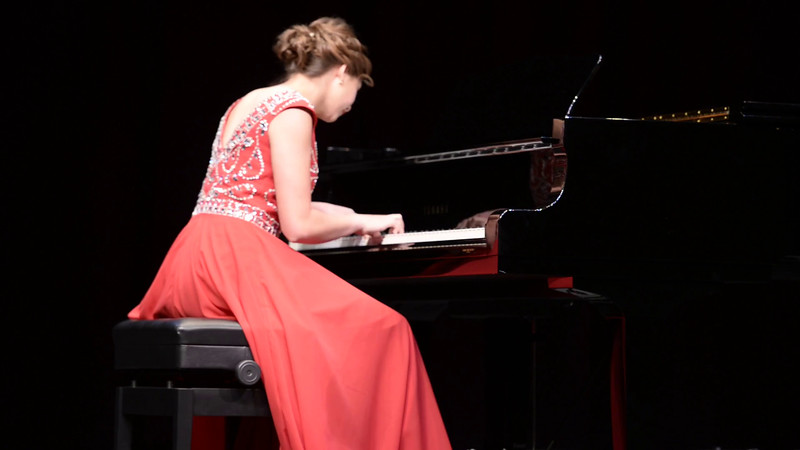 2016 West Side Piano Competition-6.mov