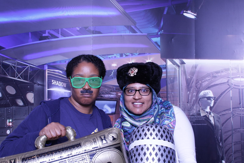 Guest House Events Photo Booth Originals - Educator Night Out SpyMuseum (74).jpg