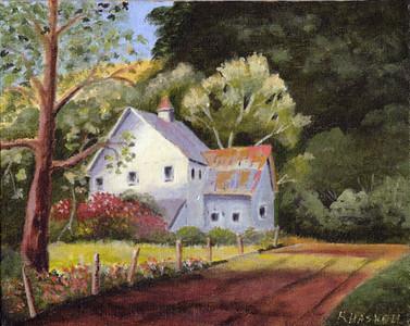 old-farmhouse.jpg