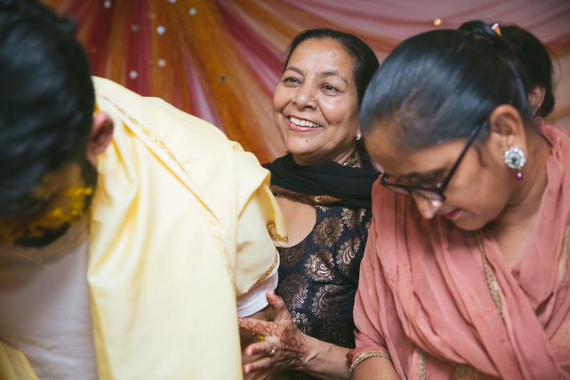 Le Cape Weddings - Gursh and Shelly - Gursh Grah Shanti00095.jpg