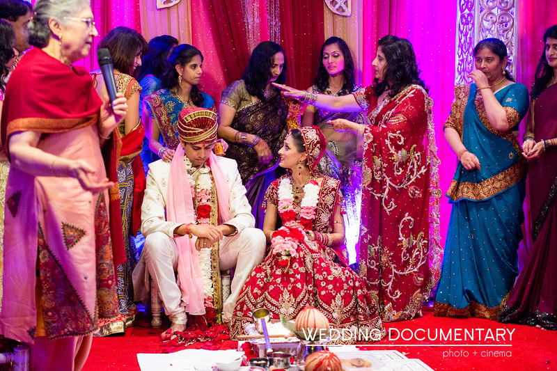 Deepika_Chirag_Wedding-1515.jpg
