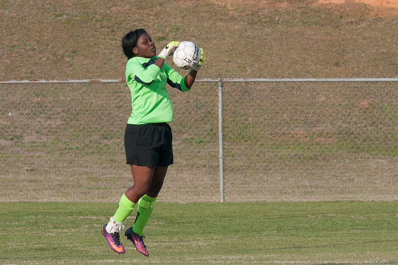 3 17 17 Girls Soccer b 36.jpg