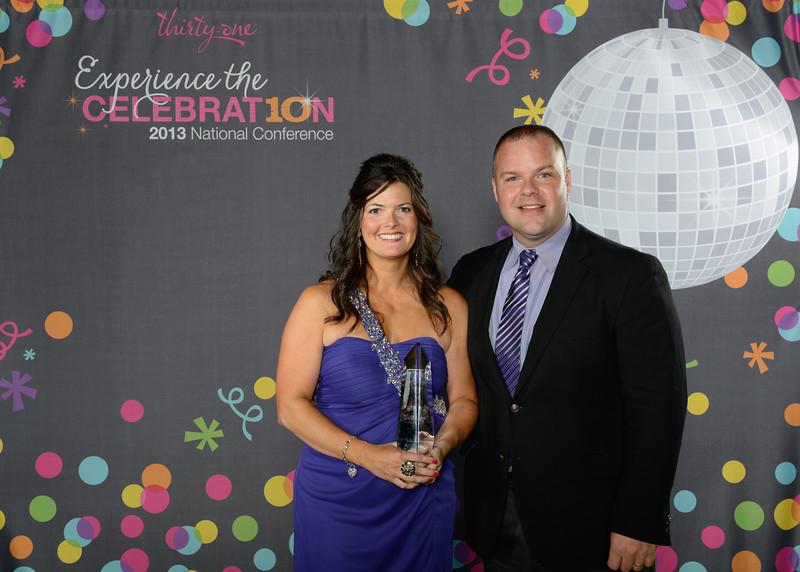 NC '13 Awards - A1 - II-019.jpg