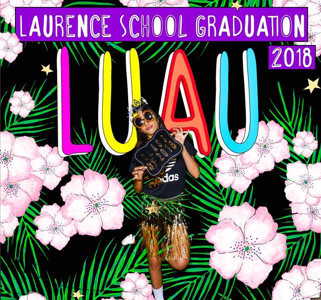 Laurence School Graduation Party-20707.jpg