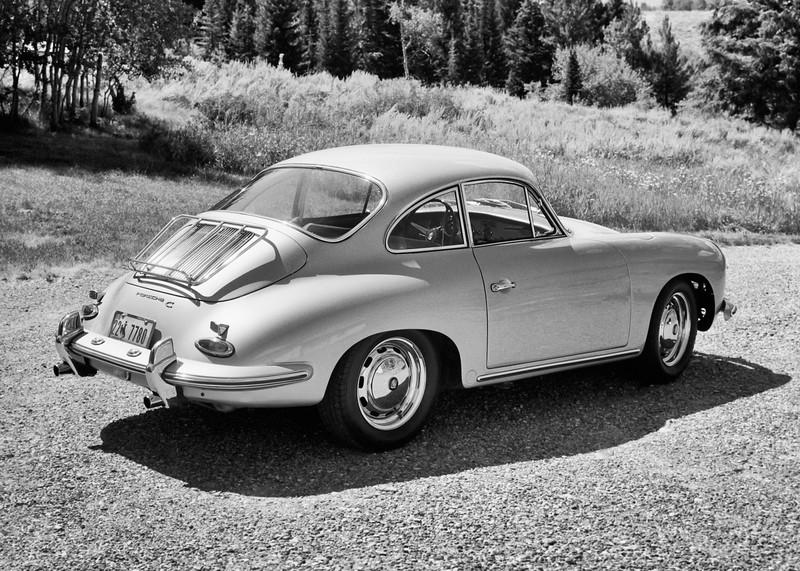 Porsche-Summicron-50-ltm-iiig-Acros.jpg