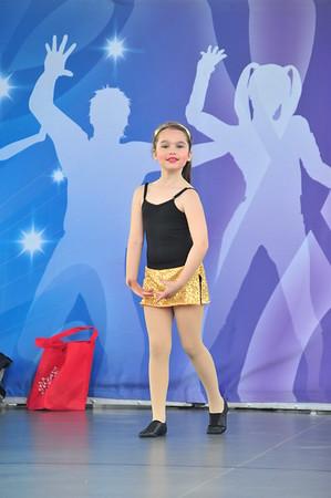 Performing Arts at Disney Springs