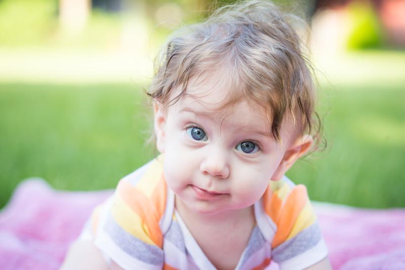 Nadia Six Months-17.jpg