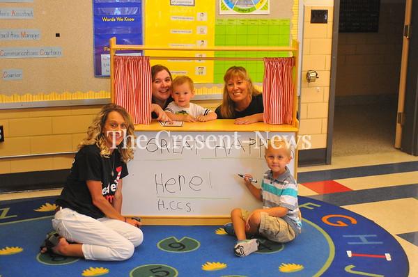 07-16-19 NEWS Holly Cross Preschool
