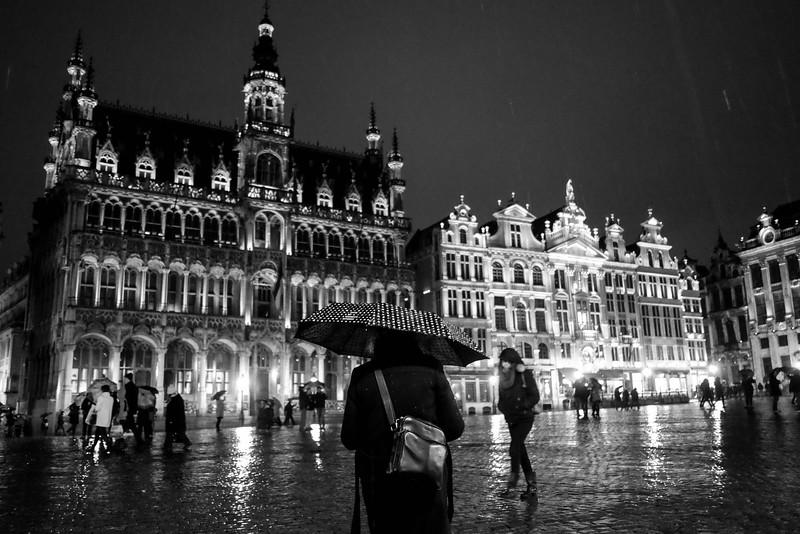 Brussels_20150222_0100-2.jpg