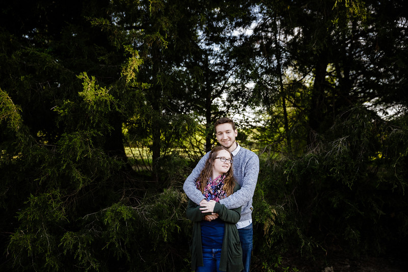 Crystal and Ben Photography-15.jpg