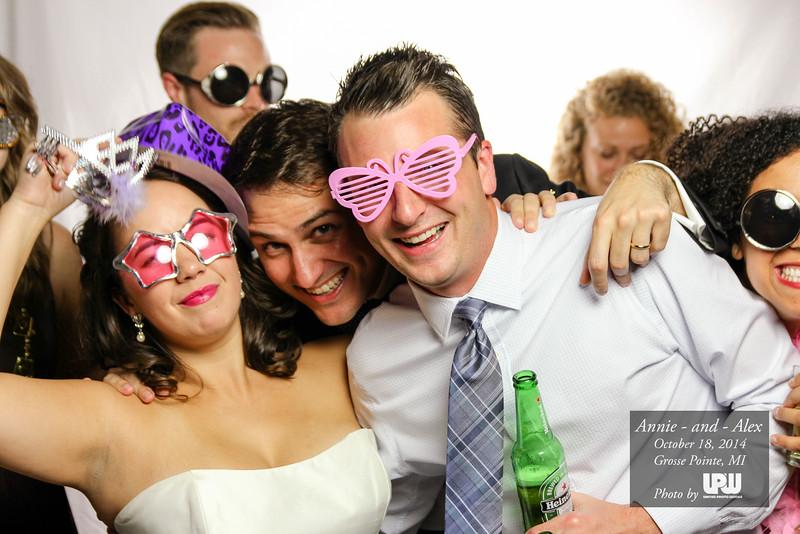 bap_hull-wedding_20141018224204_hw-163