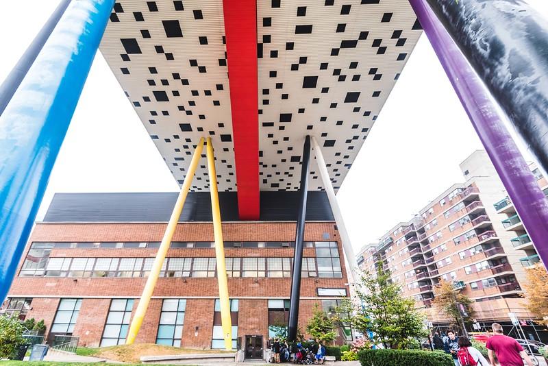 Art college Toronto-21.JPG