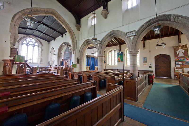 Spaldwick Church Cambridgeshire_4982917857_o.jpg