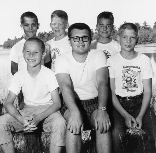 1962 Cub 2 1st.jpg