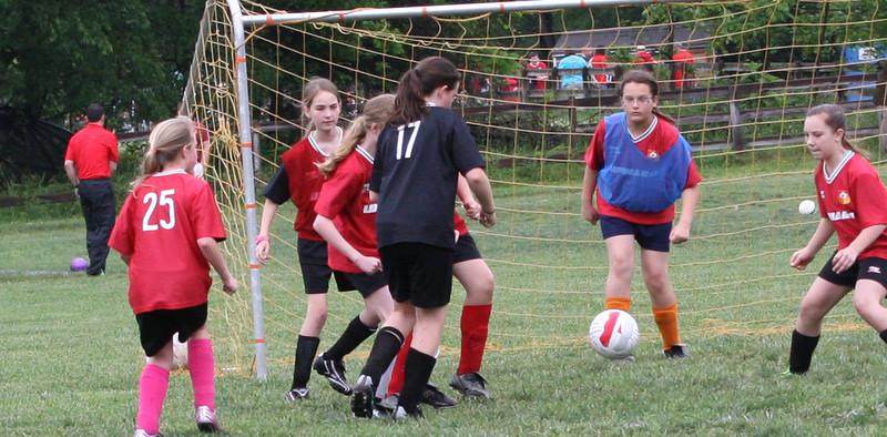 Upward Argentina Game 7-125.jpg