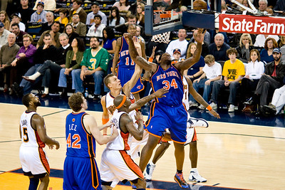 Knicks 1-27-08