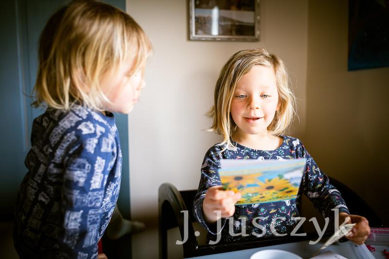 Jusczyk2021-8778.jpg