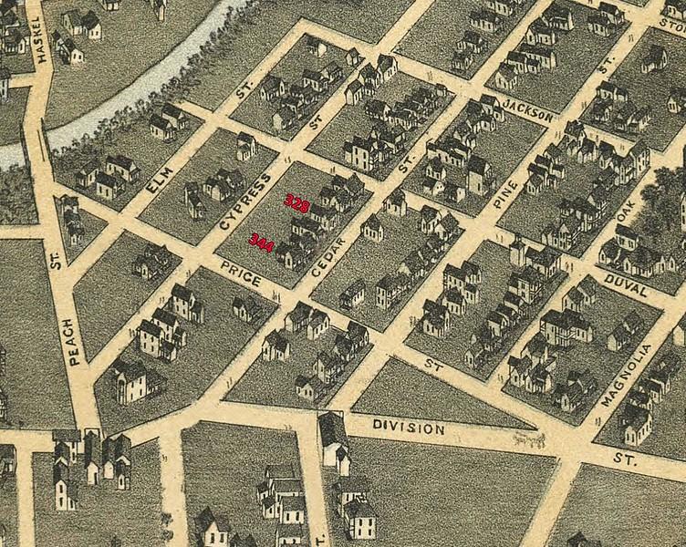 328-chelsea-st-1893-koch-map1.jpg