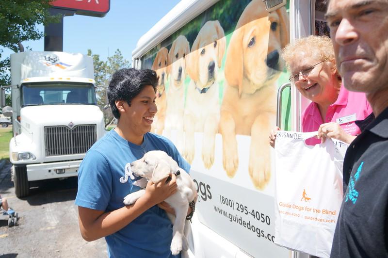 Puppy Truck June 2016 031.JPG