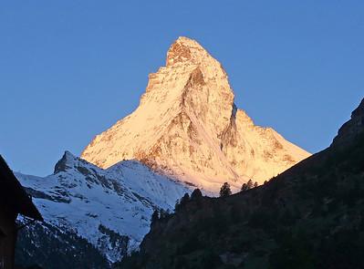 Switzerland 3