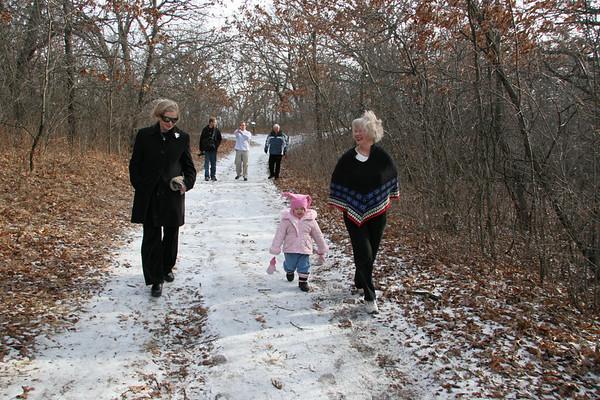 Christmas in Minnesota (2006)