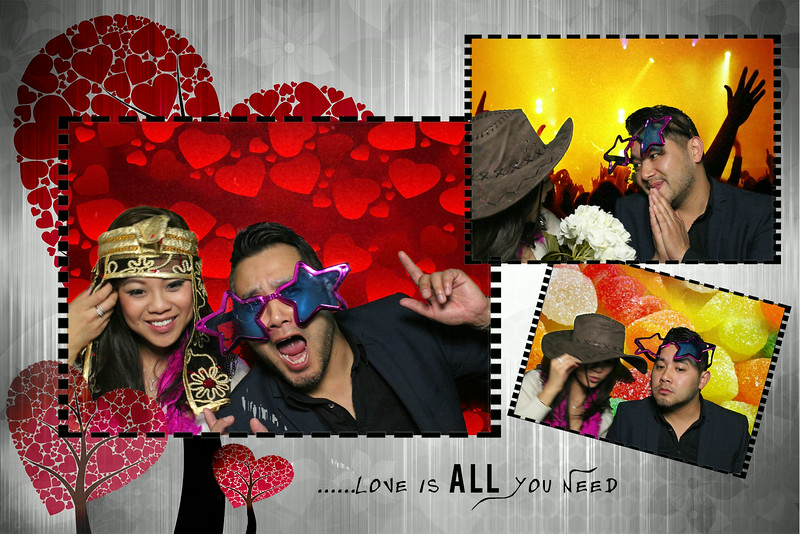 101437-Love is all you need.jpg