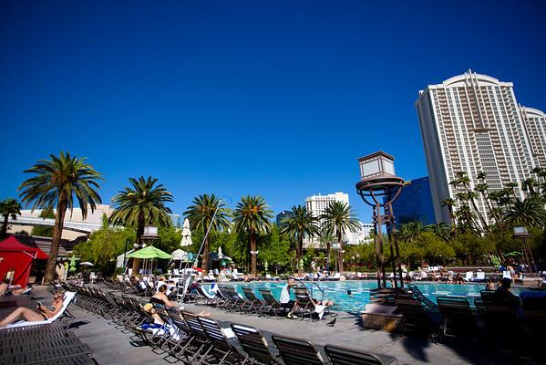 2010.09.17 - Vegas