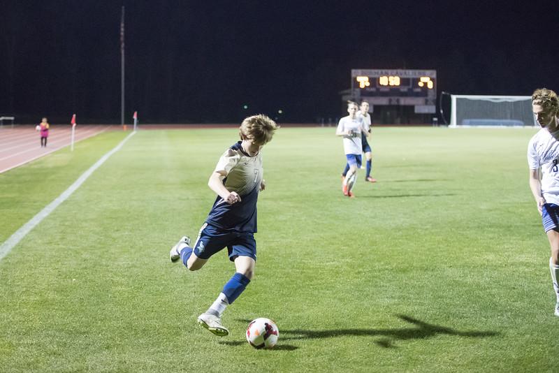 SHS Soccer vs Dorman -  0317 - 215.jpg