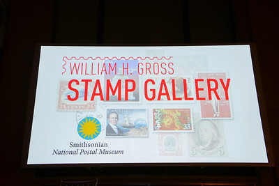 NPM Gross Stamp Gallery 09-21-13