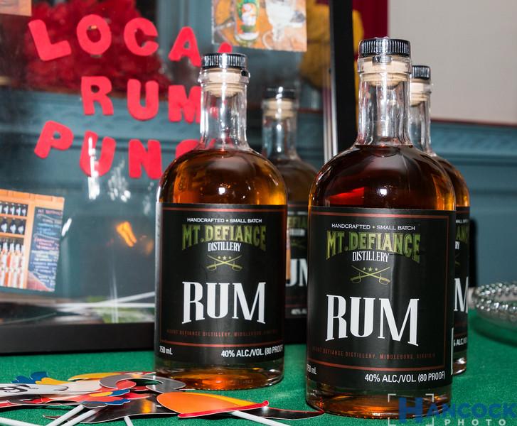 Rum Punch 2016-197.jpg