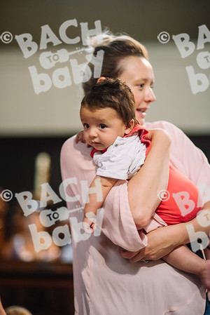© Bach to Baby 2018_Alejandro Tamagno_Victoria Park_2018-08-15 018.jpg