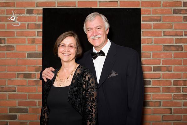 2014 West Hartford Mayor's Charity Ball
