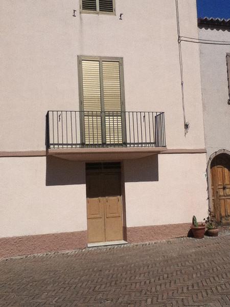 20110820-Ginka-Sicily-20110820--IMG_1575--0774.jpg