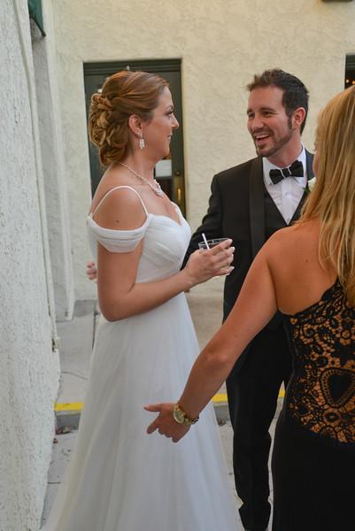 Laura_Chris_wedding-302.jpg