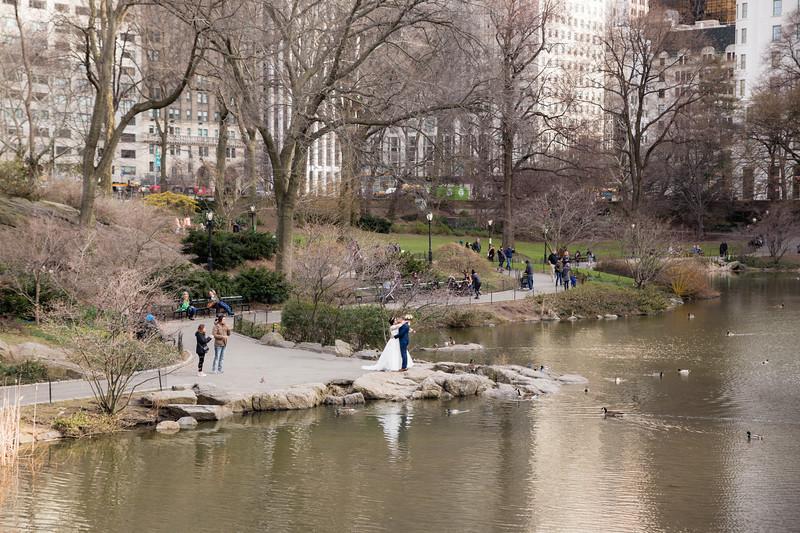 Central Park Wedding - Ariel e Idelina-259.jpg