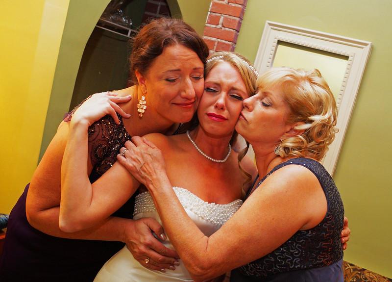 Wedding Other 4.jpg