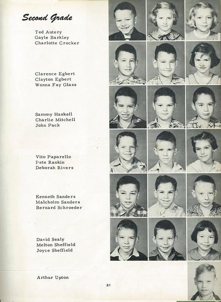 1956-0022.jpg