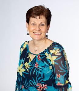 Patricia Heyer