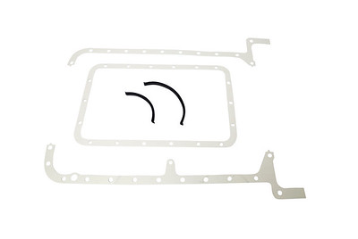 FIAT 70-90 90-90 88 94 FORD NEW HOLLAND TL 70 90 100 SERIES SUMP GASKET SET