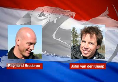 Raymond-Brederoo-John-Van-der-Knaap-In-World-Predator-Classic.png